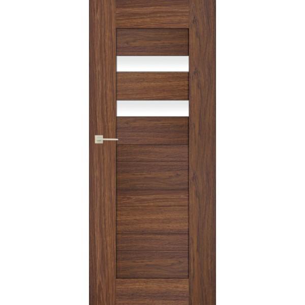 Drzwi wew. POL-SKONE SEMPRE W02S2
