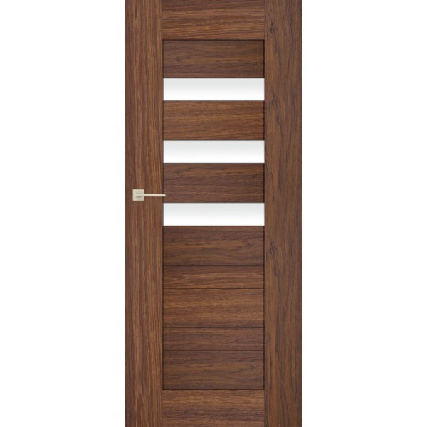 Drzwi wew. POL-SKONE SEMPRE W02S3