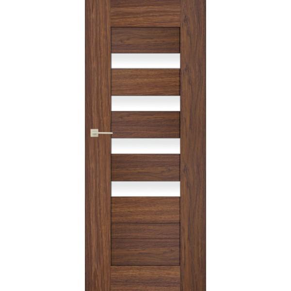 Drzwi wew. POL-SKONE SEMPRE W02S4