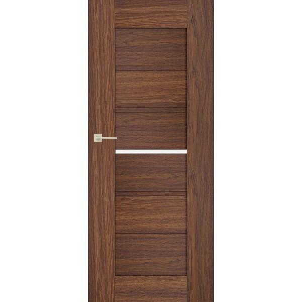 Drzwi wew. POL-SKONE SEMPRE W03A