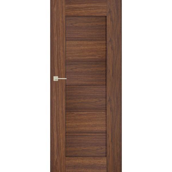 Drzwi wew. POL-SKONE SEMPRE W03P