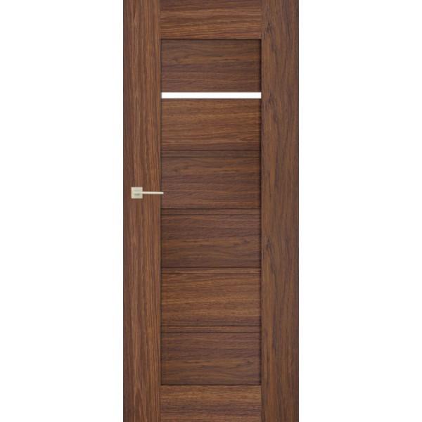 Drzwi wew. POL-SKONE SEMPRE W03S1