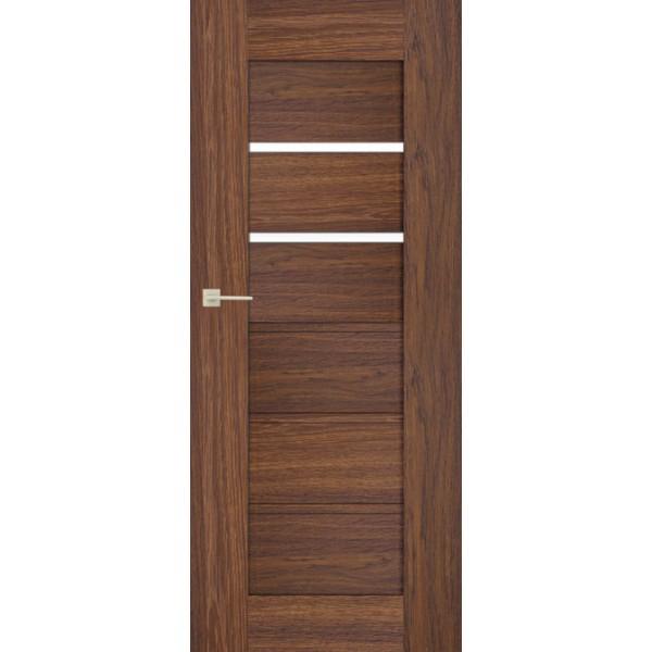 Drzwi wew. POL-SKONE SEMPRE W03S2