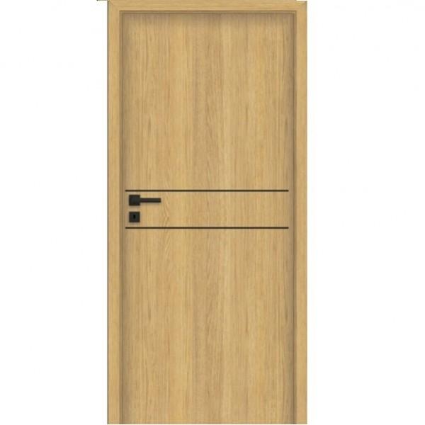 Drzwi wew. POL-SKONE SONATA LUX W1