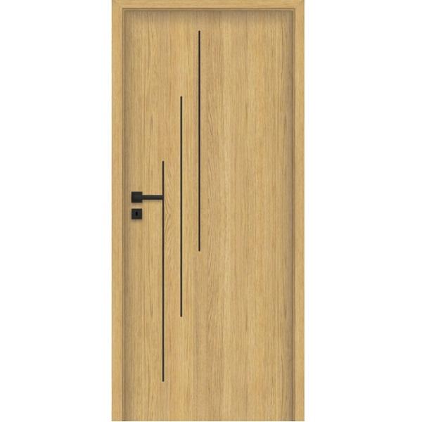 Drzwi wew. POL-SKONE SONATA LUX W6