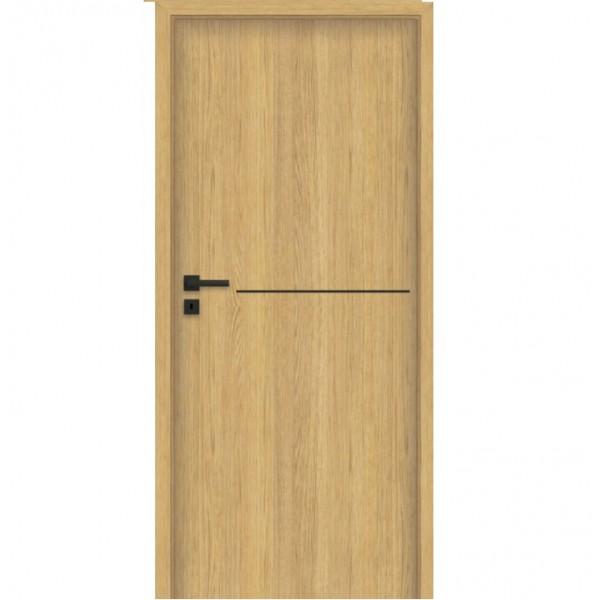 Drzwi wew. POL-SKONE SONATA LUX W7