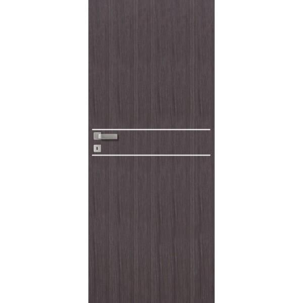 Drzwi wew. POL-SKONE SONATA W1