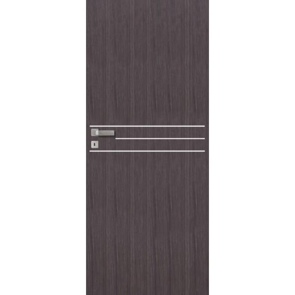 Drzwi wew. POL-SKONE SONATA W2