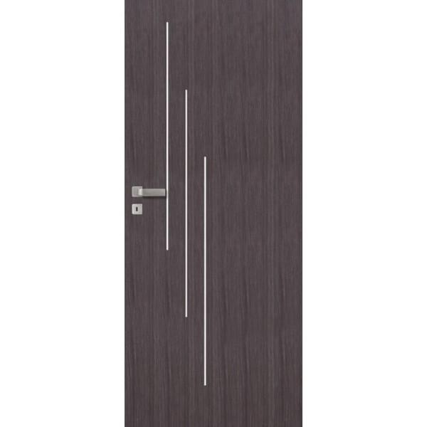 Drzwi wew. POL-SKONE SONATA W4