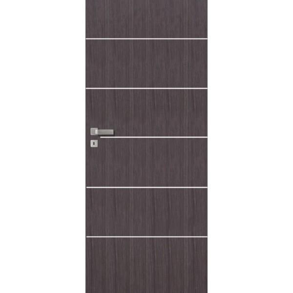 Drzwi wew. POL-SKONE SONATA W5