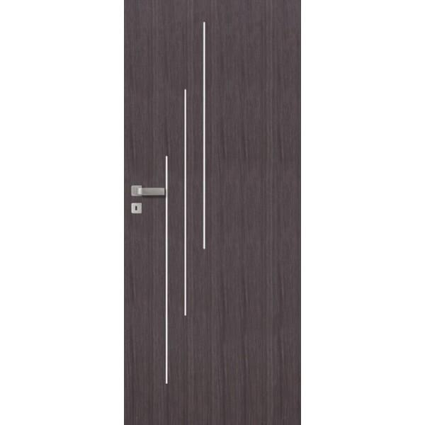 Drzwi wew. POL-SKONE SONATA W6