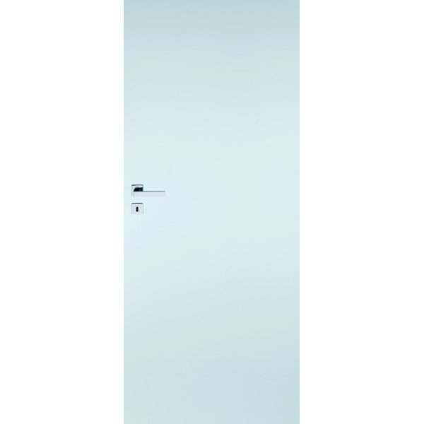 Drzwi wew. POL-SKONE SUBLIME A0