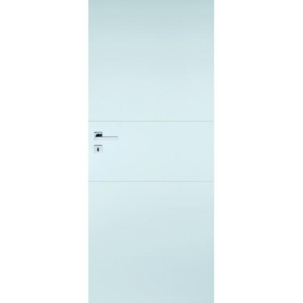 Drzwi wew. POL-SKONE SUBLIME A2