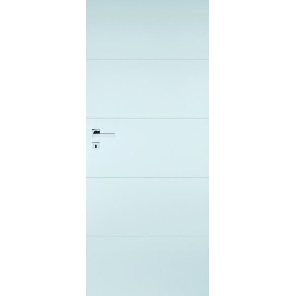 Drzwi wew. POL-SKONE SUBLIME A3