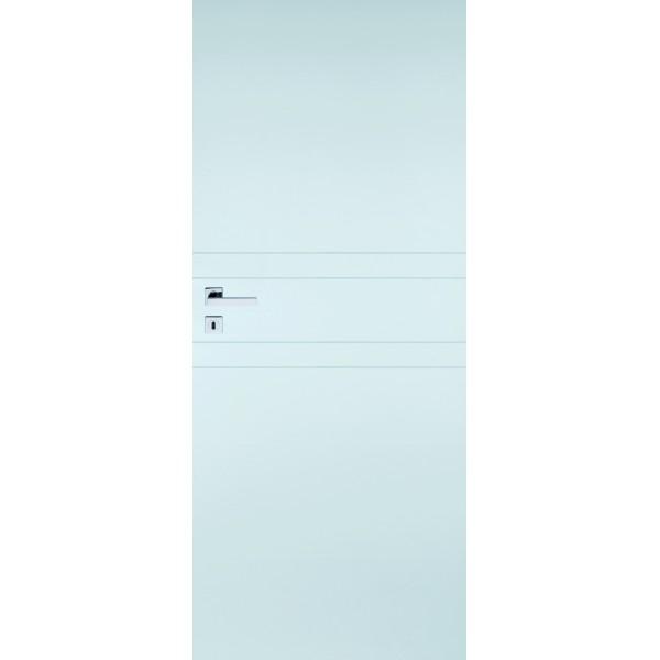 Drzwi wew. POL-SKONE SUBLIME B4