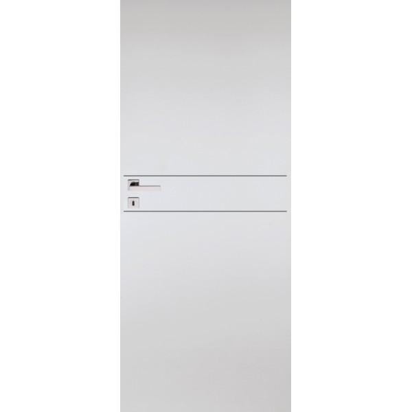 Drzwi wew. POL-SKONE TIARA W01