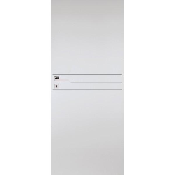 Drzwi wew. POL-SKONE TIARA W02