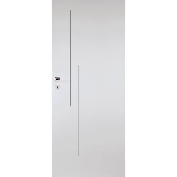 Drzwi wew. POL-SKONE TIARA W03
