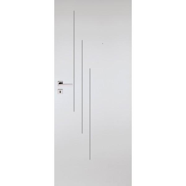 Drzwi wew. POL-SKONE TIARA W04