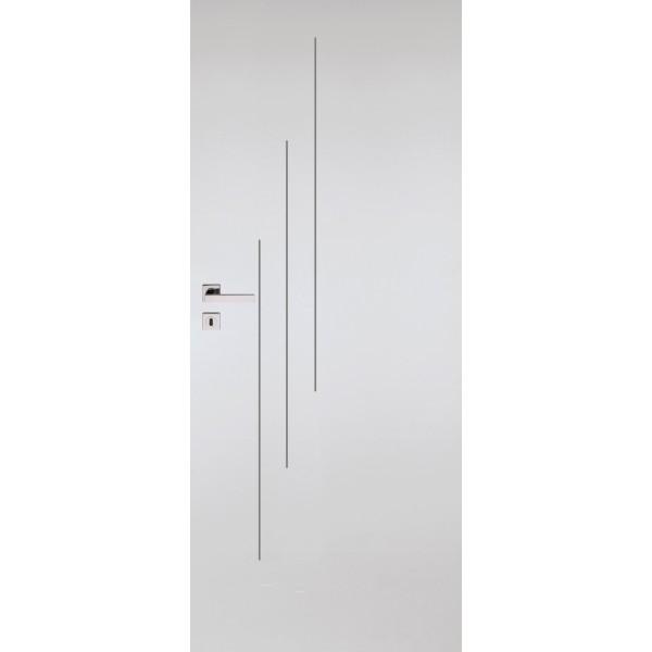 Drzwi wew. POL-SKONE TIARA W06
