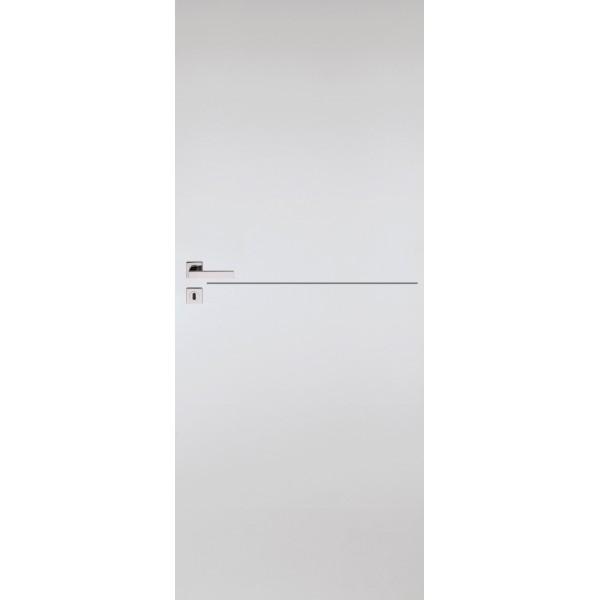 Drzwi wew. POL-SKONE TIARA W07