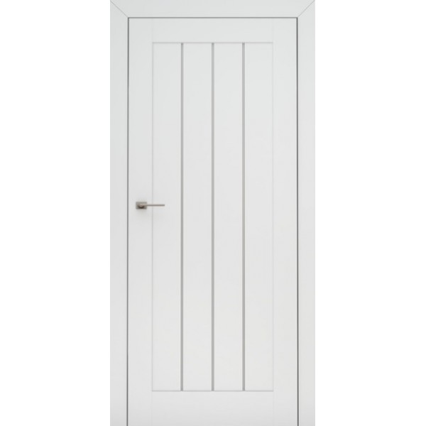 Drzwi wew. POL-SKONE UPPSALA WO1P