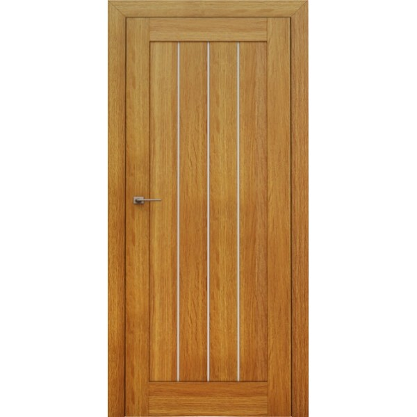 Drzwi wew. POL-SKONE UPPSALA WO1S