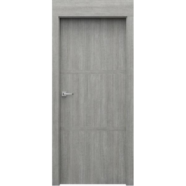 Drzwi wew. PORTA LEVEL C.1