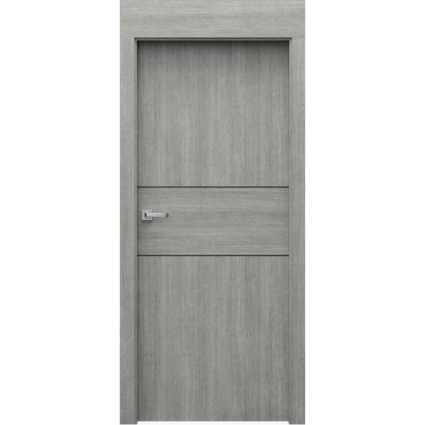 Drzwi wew. PORTA LEVEL C.2
