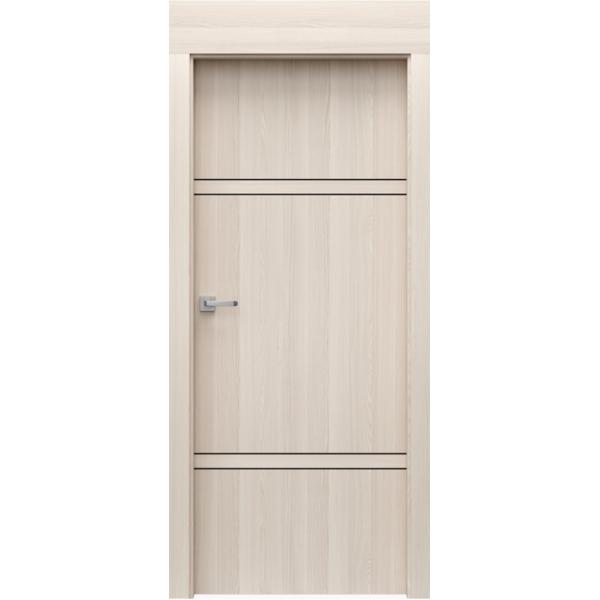 Drzwi wew. PORTA LEVEL C.3