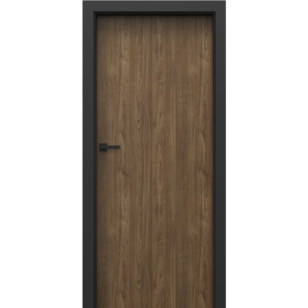 Drzwi wew. PORTA LOFT 1.1