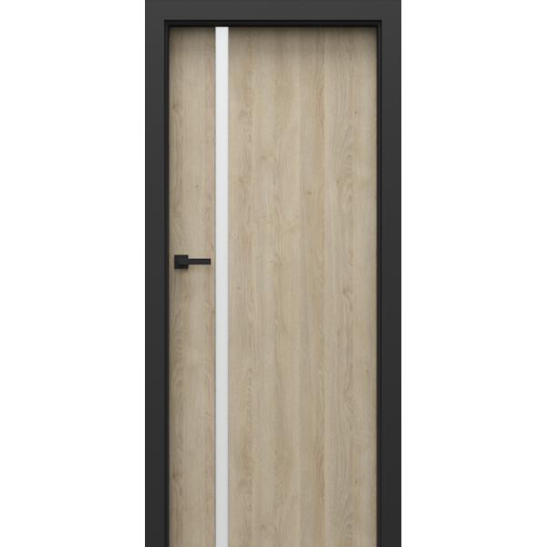Drzwi wew. PORTA LOFT 4.A