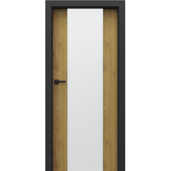 Drzwi wew. PORTA LOFT 4.B