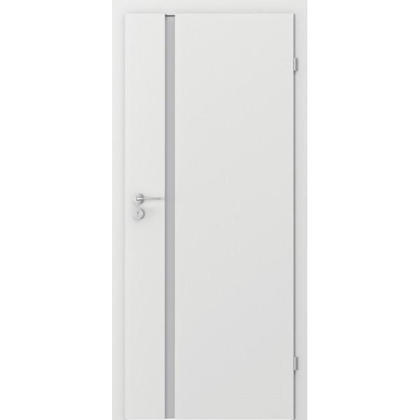 Drzwi wew. PORTA FOCUS PREMIUM 4.A