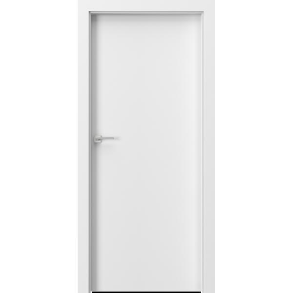 Drzwi wew. PORTA DESIRE 1