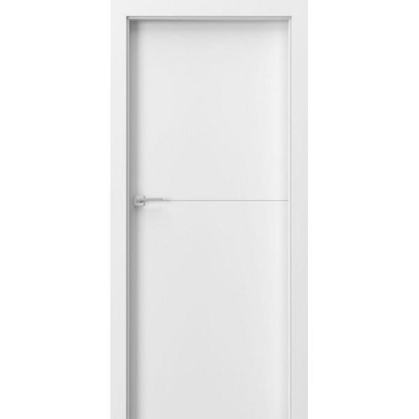 Drzwi wew. PORTA DESIRE 2