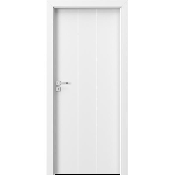 Drzwi wew. PORTA FOCUS PREMIUM 5.C