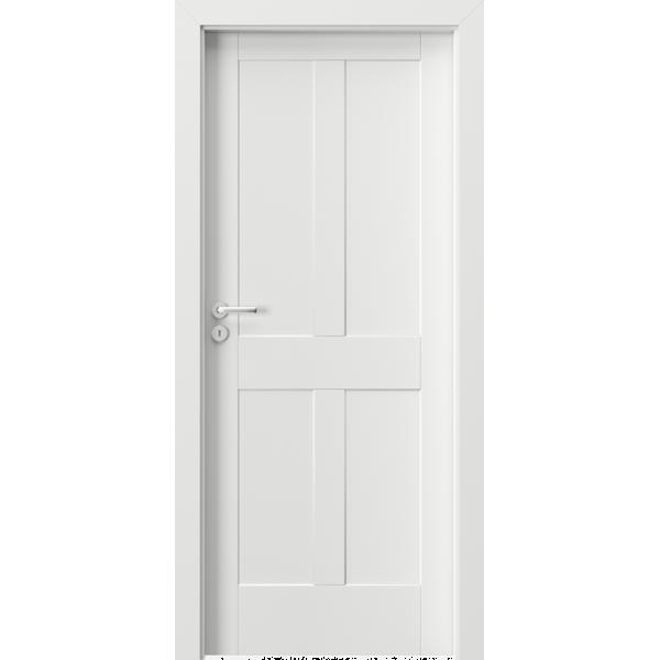 Drzwi wew. PORTA SKANDIA PREMIUM B.0