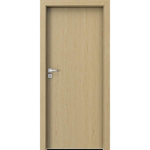 Drzwi wew. PORTA NATURA CLASSIC Model 1.1