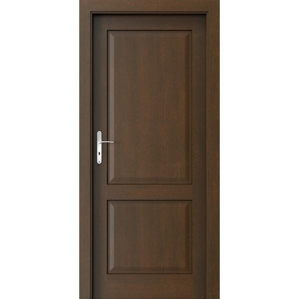 Drzwi wew. PORTA CORDOBA PEŁNE