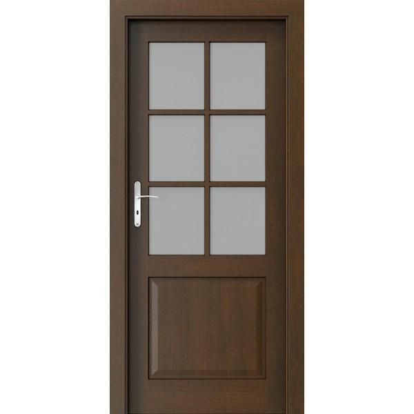 Drzwi wew. PORTA CORDOBA SZPROS
