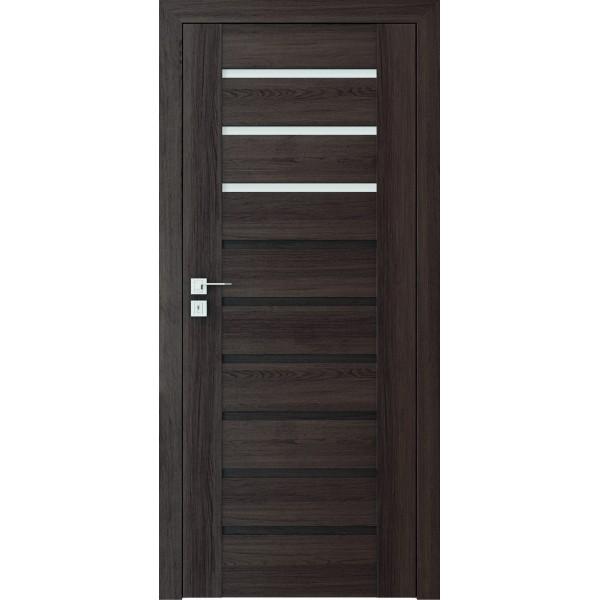 Drzwi wew. PORTA KONCEPT A.3