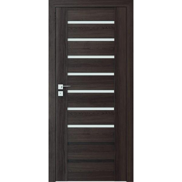Drzwi wew. PORTA KONCEPT A.7