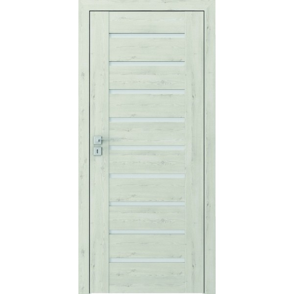 Drzwi wew. PORTA KONCEPT A.9