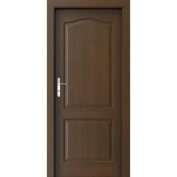 Drzwi wew. PORTA MADRYT PEŁNE