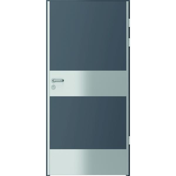 Drzwi techniczne PORTA ENDURO - MODEL 1