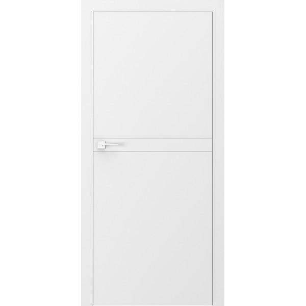 Drzwi wew. PORTA DESIRE 4