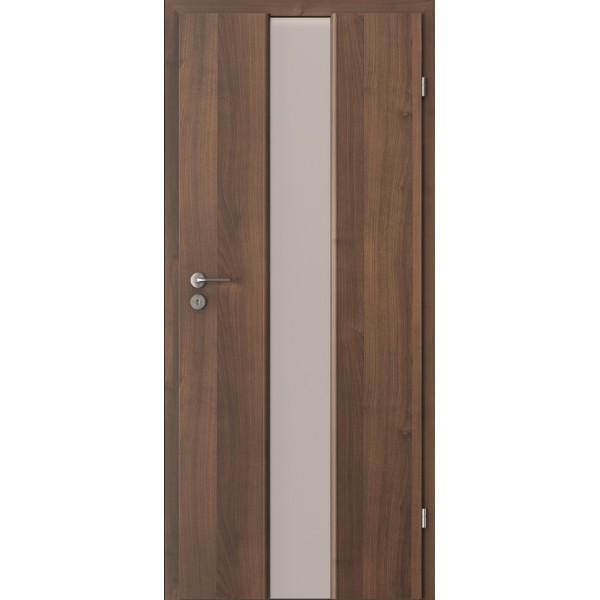 Drzwi wew. PORTA FOCUS 2.0 MAT