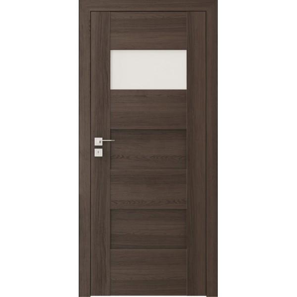 Drzwi wew. PORTA KONCEPT K.1