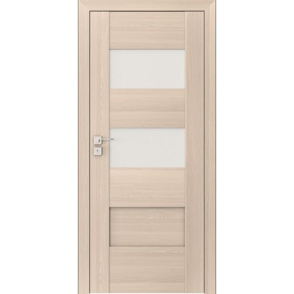 Drzwi wew. PORTA KONCEPT K.2
